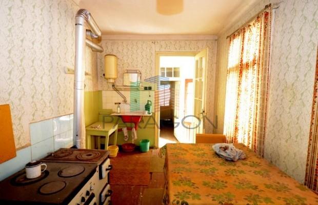 Снимка №9 Етаж от къща продава in Габрово, Център