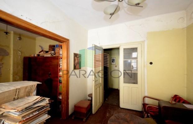 Снимка №11 Етаж от къща продава in Габрово, Център