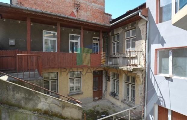 Снимка №13 Етаж от къща продава in Габрово, Център