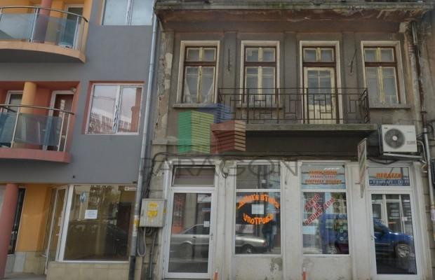 Снимка №14 Етаж от къща продава in Габрово, Център