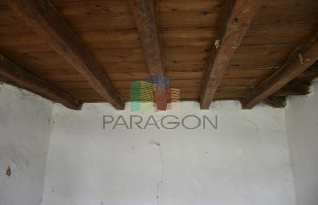 Снимка №7 Селска къща продава in Габрово област, Горна Росица