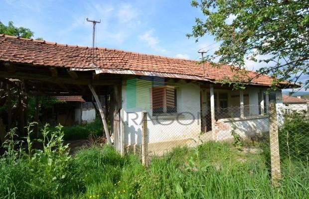 Снимка №2 Селска къща продава in Габрово област, Горна Росица