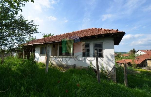 Снимка №3 Селска къща продава in Габрово област, Горна Росица