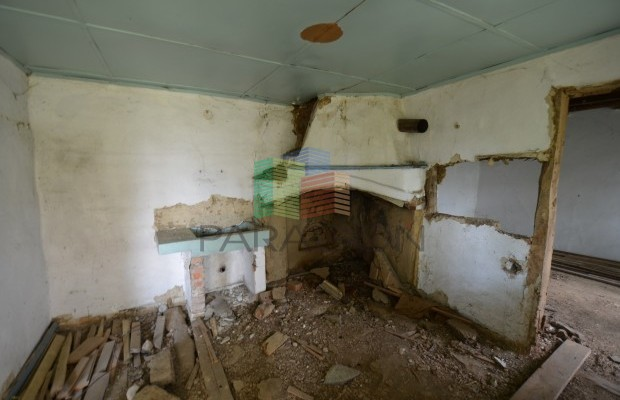 Снимка №5 Селска къща продава in Габрово област, Горна Росица