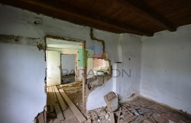 Снимка №6 Селска къща продава in Габрово област, Горна Росица