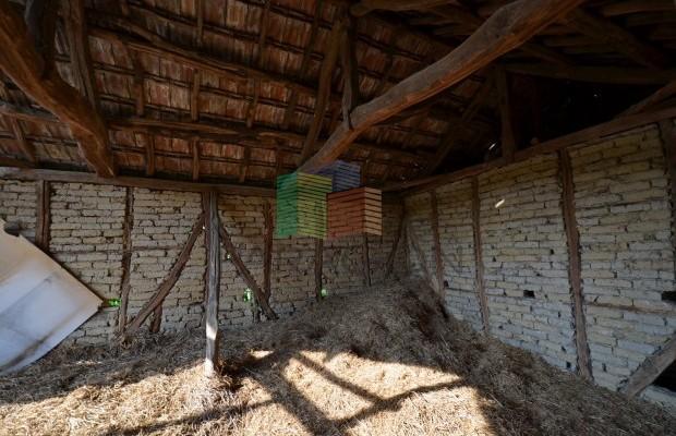 Снимка №10 Селска къща продава in Габрово област, Горна Росица