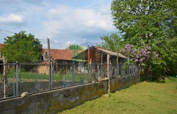 Снимка №16 Селска къща продава in Габрово област, Горна Росица