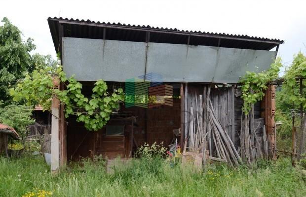 Снимка №8 Селска къща продава in Габрово област, Малини