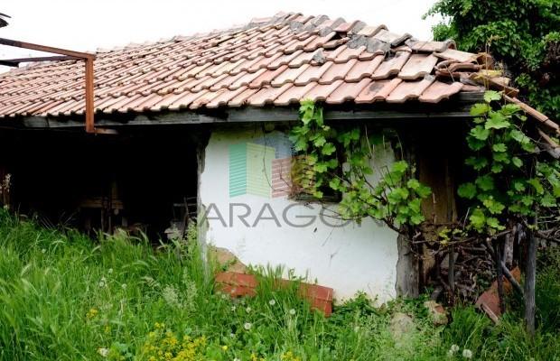 Снимка №9 Селска къща продава in Габрово област, Малини