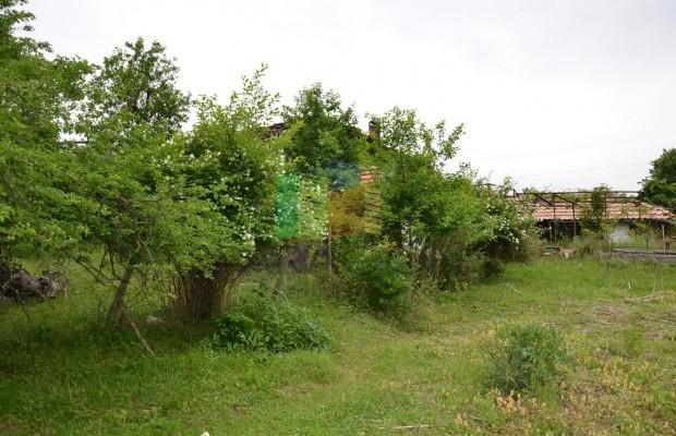 Снимка №13 Селска къща продава in Габрово област, Малини