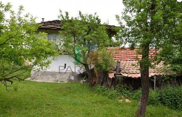 Снимка №15 Селска къща продава in Габрово област, Малини