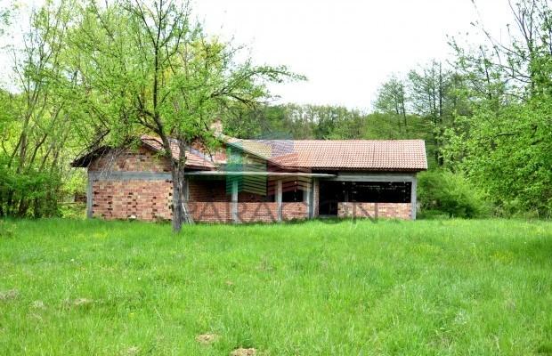 Снимка №2 Спортен комплекс продава in Габрово област, Кметовци