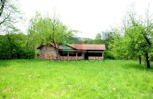 Снимка №3 Спортен комплекс продава in Габрово област, Кметовци
