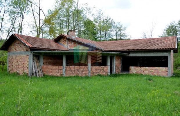 Снимка №5 Спортен комплекс продава in Габрово област, Кметовци