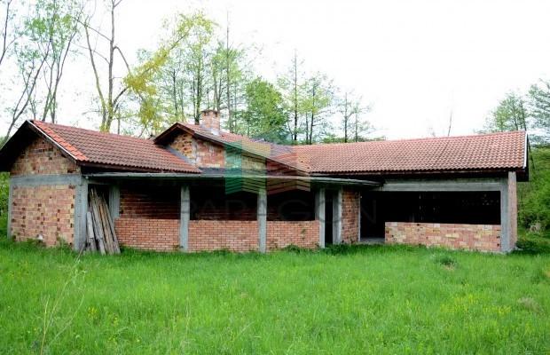 Снимка №6 Спортен комплекс продава in Габрово област, Кметовци