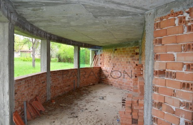 Снимка №9 Спортен комплекс продава in Габрово област, Кметовци