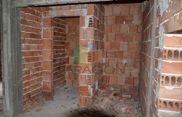 Снимка №10 Спортен комплекс продава in Габрово област, Кметовци