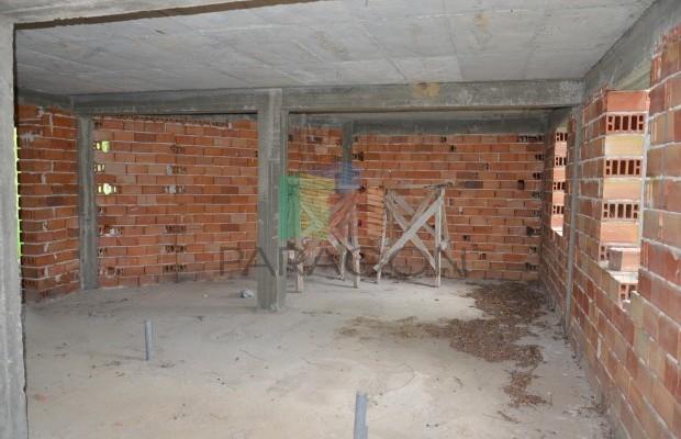 Снимка №13 Спортен комплекс продава in Габрово област, Кметовци