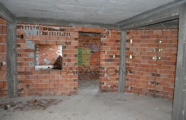 Снимка №14 Спортен комплекс продава in Габрово област, Кметовци