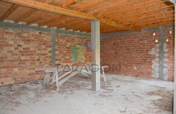 Снимка №15 Спортен комплекс продава in Габрово област, Кметовци