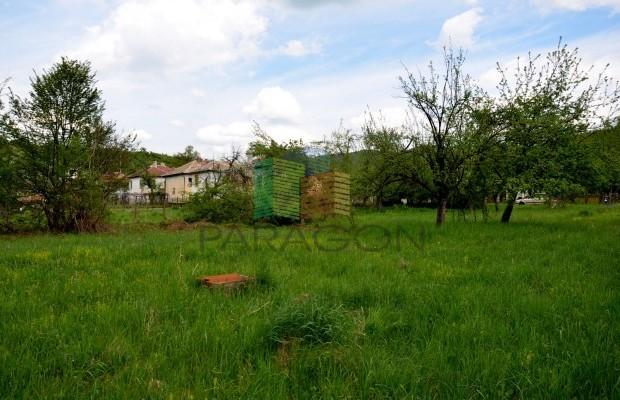 Снимка №17 Спортен комплекс продава in Габрово област, Кметовци