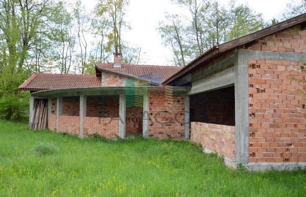 Снимка №1 Спортен комплекс продава in Габрово област, Кметовци