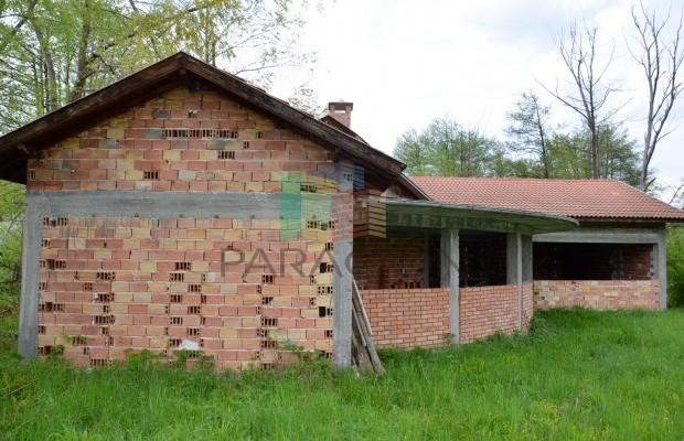 Снимка №18 Спортен комплекс продава in Габрово област, Кметовци