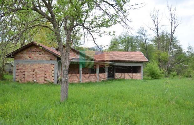 Снимка №19 Спортен комплекс продава in Габрово област, Кметовци