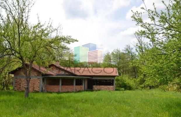 Снимка №21 Спортен комплекс продава in Габрово област, Кметовци