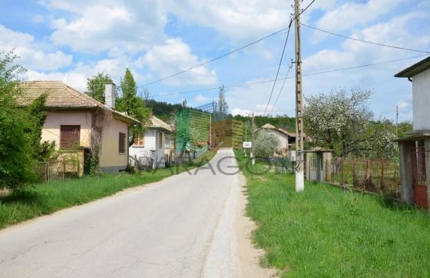 Снимка №24 Спортен комплекс продава in Габрово област, Кметовци