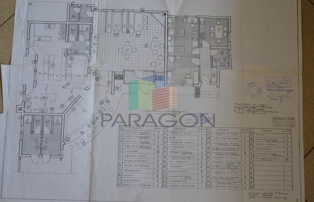 Снимка №26 Спортен комплекс продава in Габрово област, Кметовци