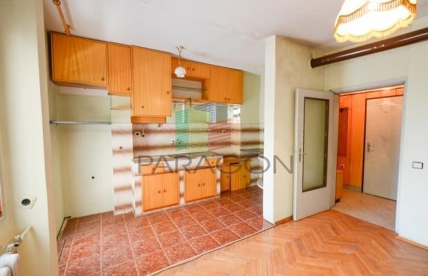 Снимка №11 3 стаен апартамент продава in Габрово, Център