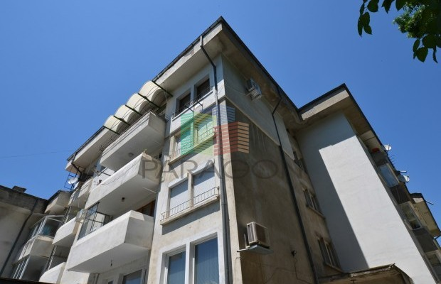 Снимка №17 3 стаен апартамент продава in Габрово, Център