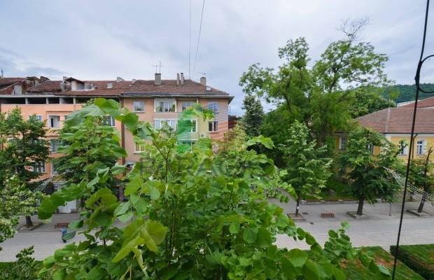 Снимка №5 3 стаен апартамент продава in Габрово, Център
