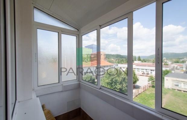 Снимка №7 2 стаен апартамент продава in Габрово, Колелото