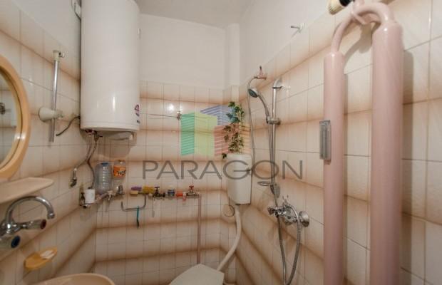 Снимка №8 2 стаен апартамент продава in Габрово, Колелото