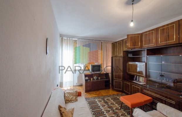 Снимка №11 2 стаен апартамент продава in Габрово, Колелото