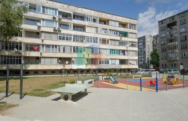 Снимка №15 2 стаен апартамент продава in Габрово, Колелото