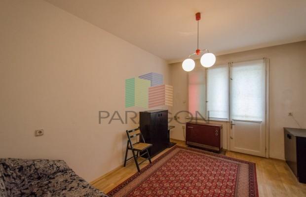 Снимка №2 2 стаен апартамент под наем in Габрово, Център