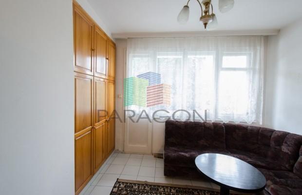 Снимка №9 2 стаен апартамент под наем in Габрово, Център