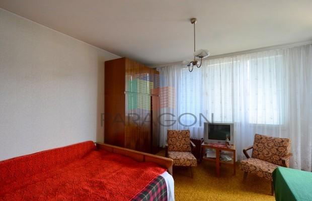 Снимка №3 1 стаен апартамент продава in Габрово, ЖП Гара
