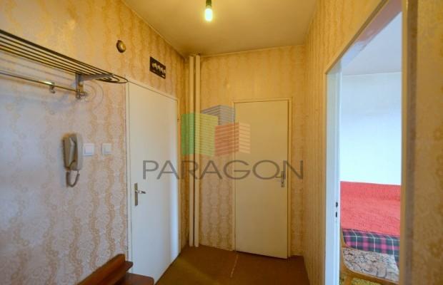 Снимка №5 1 стаен апартамент продава in Габрово, ЖП Гара