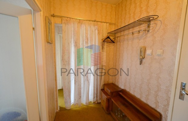 Снимка №6 1 стаен апартамент продава in Габрово, ЖП Гара