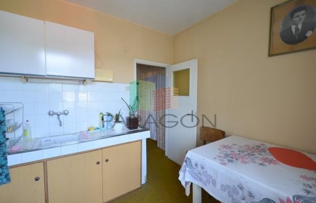 Снимка №2 1 стаен апартамент продава in Габрово, ЖП Гара