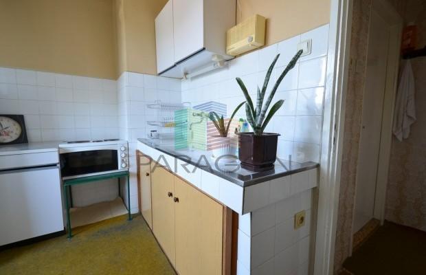 Снимка №9 1 стаен апартамент продава in Габрово, ЖП Гара