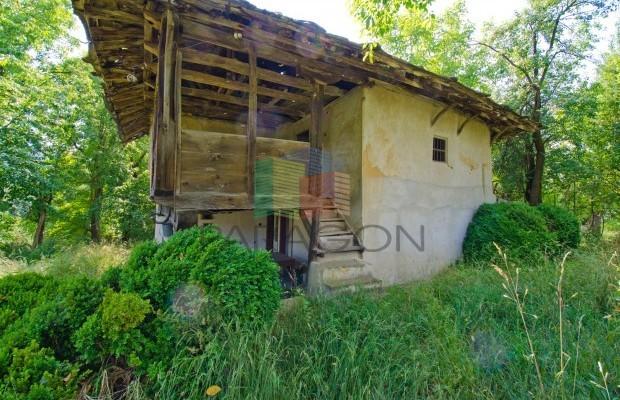 Снимка №5 Селска къща продава in Габрово област, Гергини