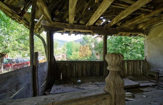 Снимка №2 Селска къща продава in Габрово област, Гергини