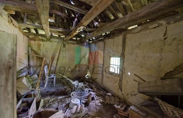 Снимка №6 Селска къща продава in Габрово област, Гергини