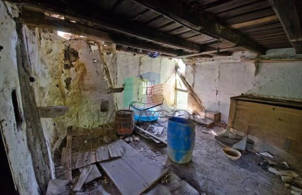 Снимка №7 Селска къща продава in Габрово област, Гергини
