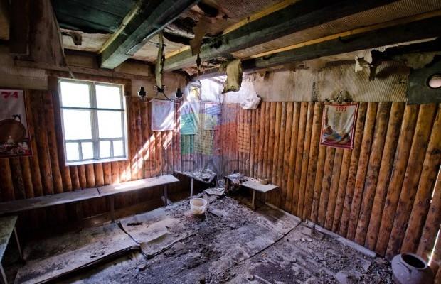 Снимка №8 Селска къща продава in Габрово област, Гергини